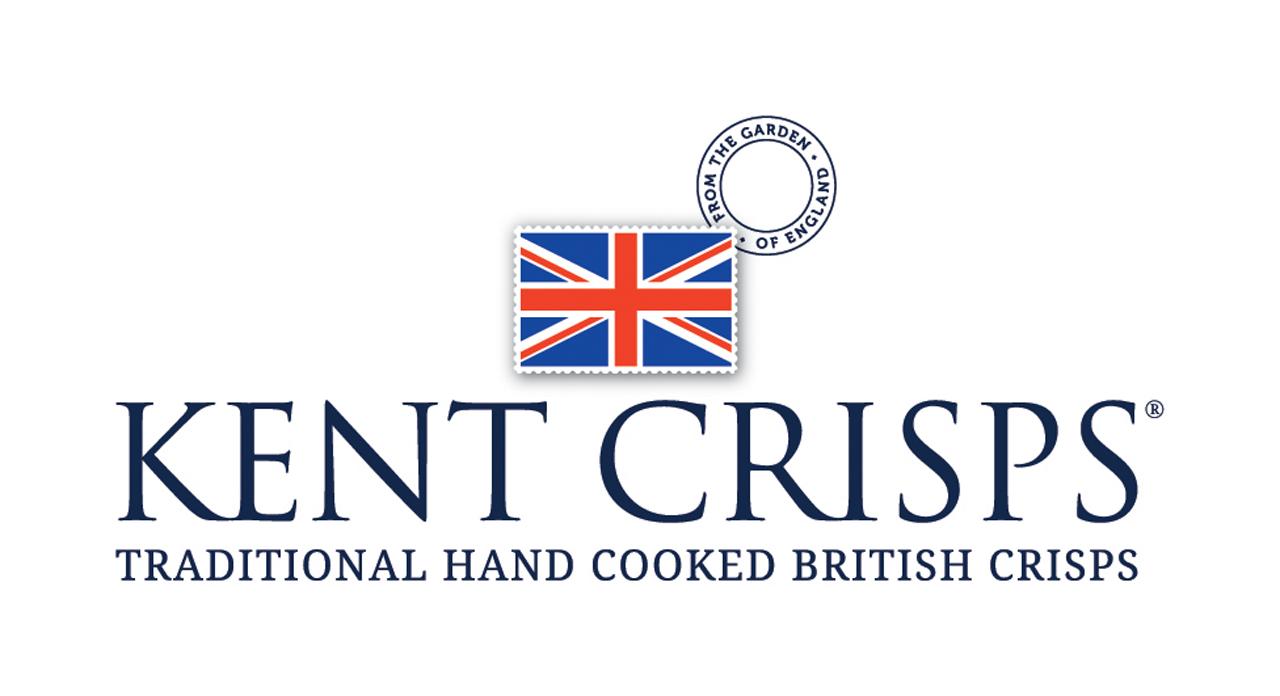 Kent Chips
