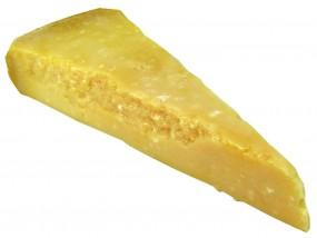 Parmesan-Käse 300 g Stück