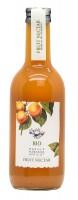 Fruit Nectar Bio Marille