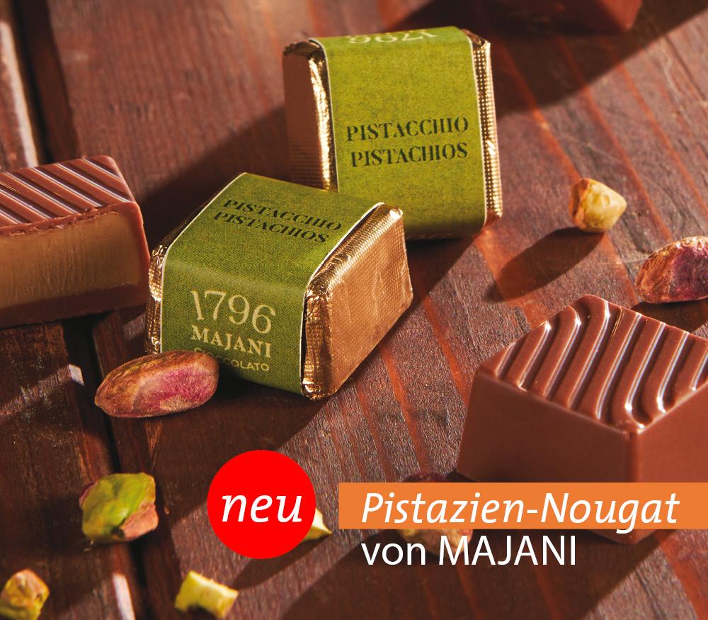 media/image/Majani-pistacchio-480x420.jpg