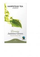 Dreamy Jasmine