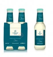 Eloise – Mediterranean Tonic Water