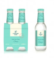 Harry's – Indian Tonic Water