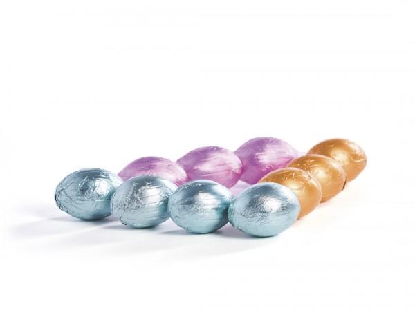 Uova piccole | ZB