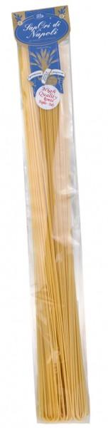 Spaghetto Lungo