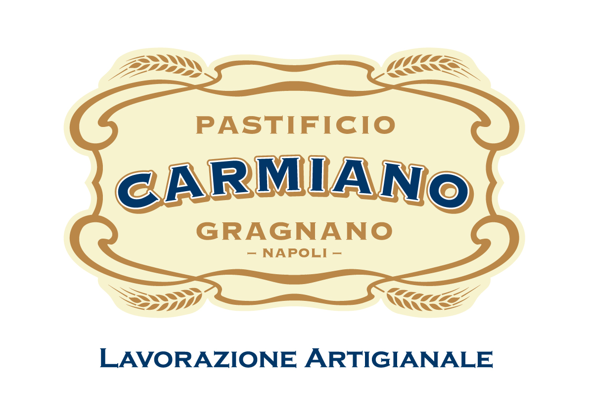 Pastificio Carmiano