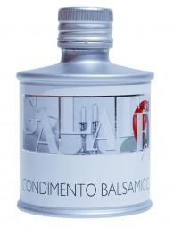 Contimento Balsamico Bianco