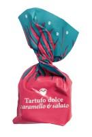 Tartufo Caramello Salato