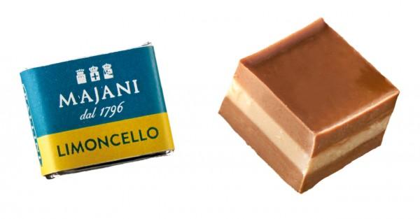 Cremino Limoncello Pallini
