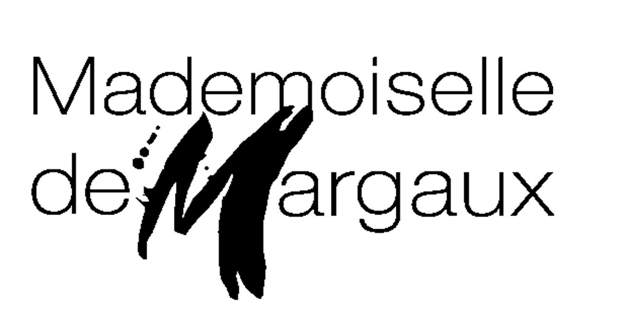Mlle de Margaux