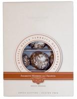 Amaretti Morbidi all´ Arancio