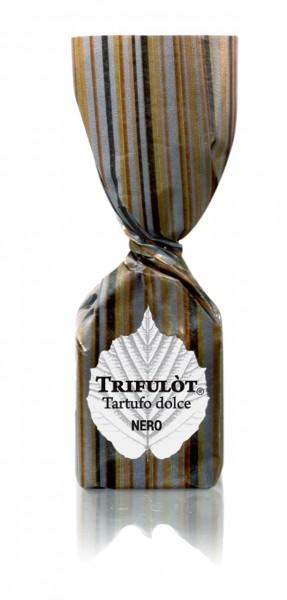 Trifulòt - Tartufo dolce Nero - Lose Ware