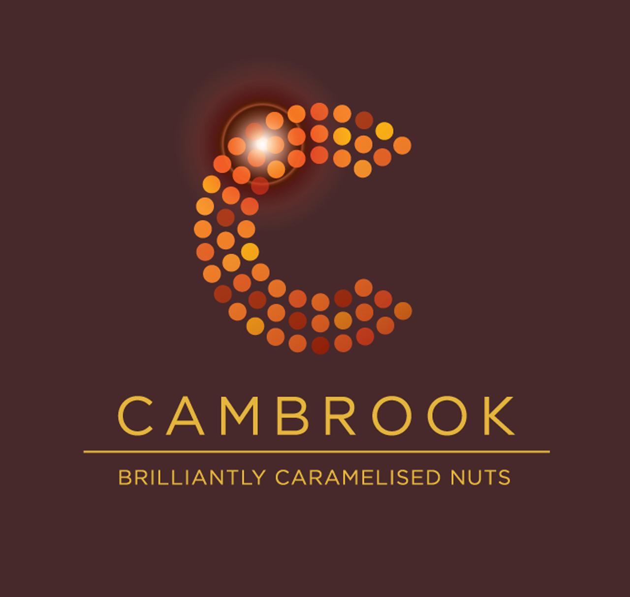 Cambrook