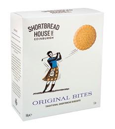 Original Bites