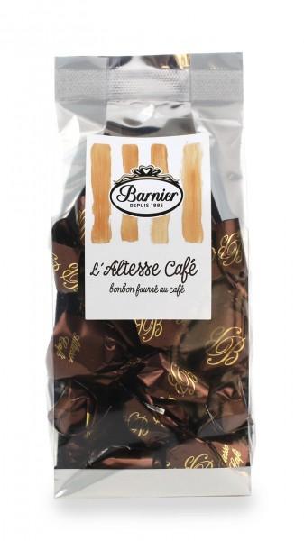 L'Altesse Café – Bonbon fourré au café - Beutel