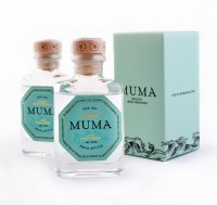 Muma Gin Mignon