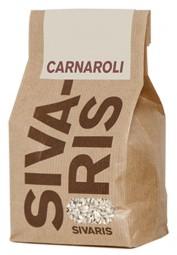 Carnaroli