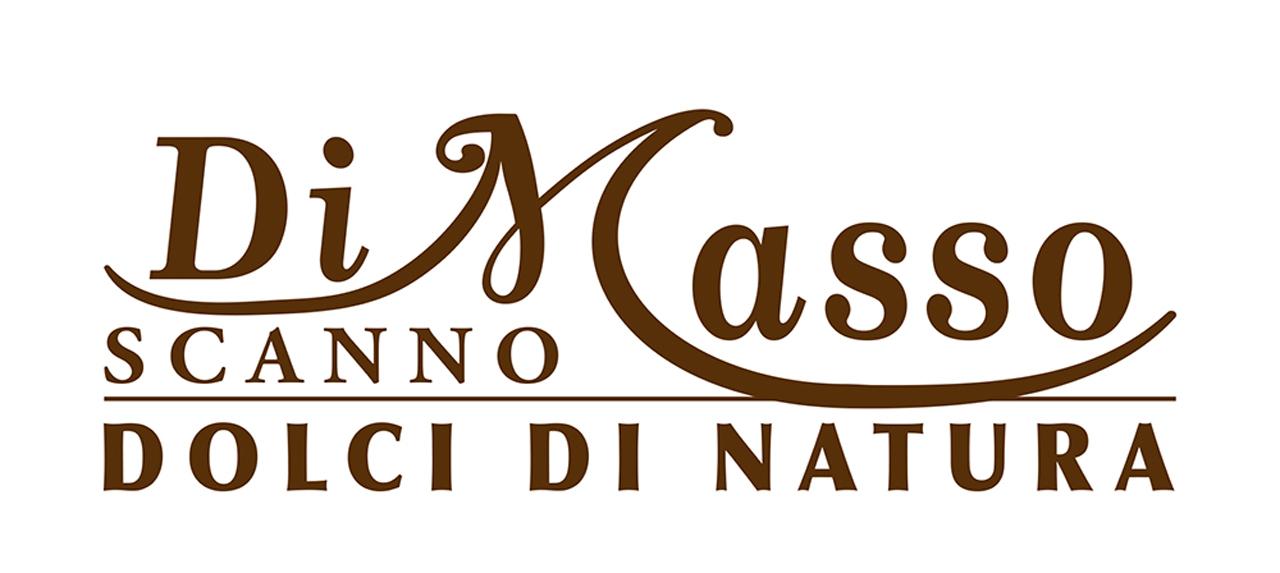 Di Masso