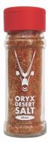 Oryx Desert Braai Salt Shaker