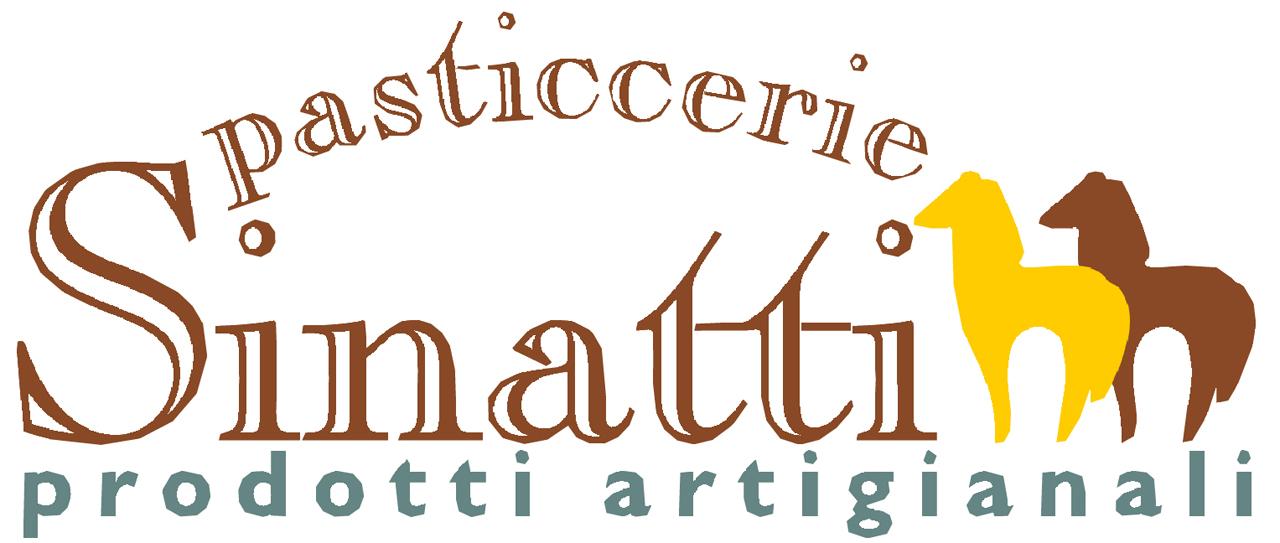 Pasticceria Sinatti