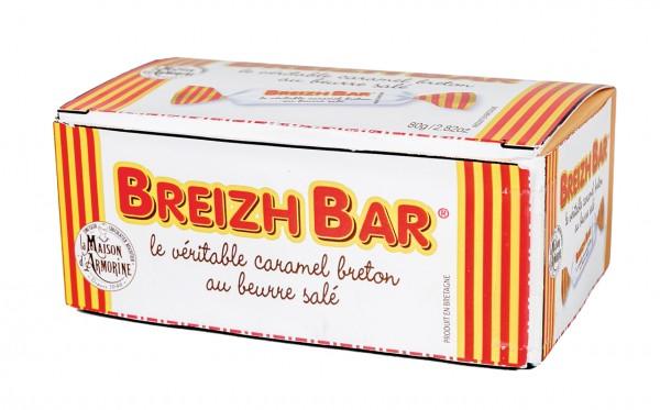 Breizh Bar Box