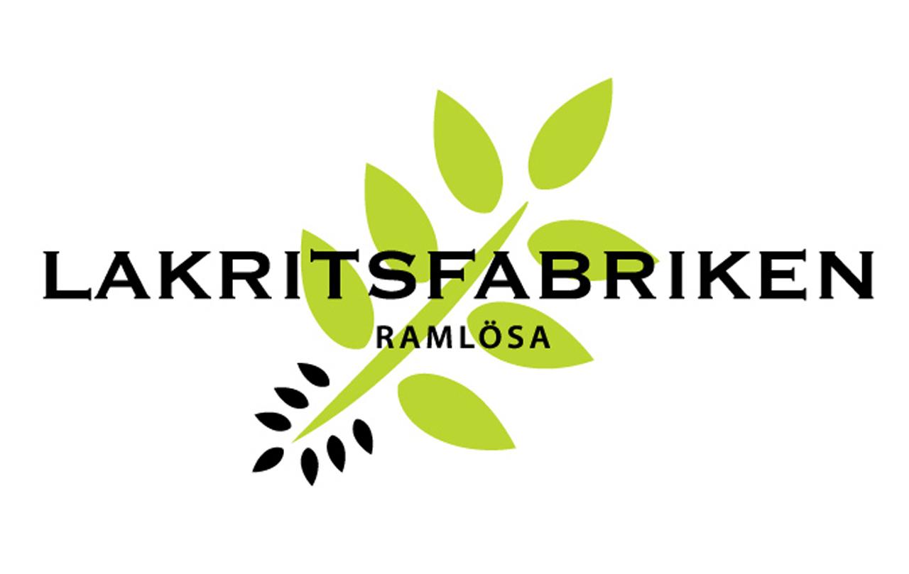 Lakritsfabriken