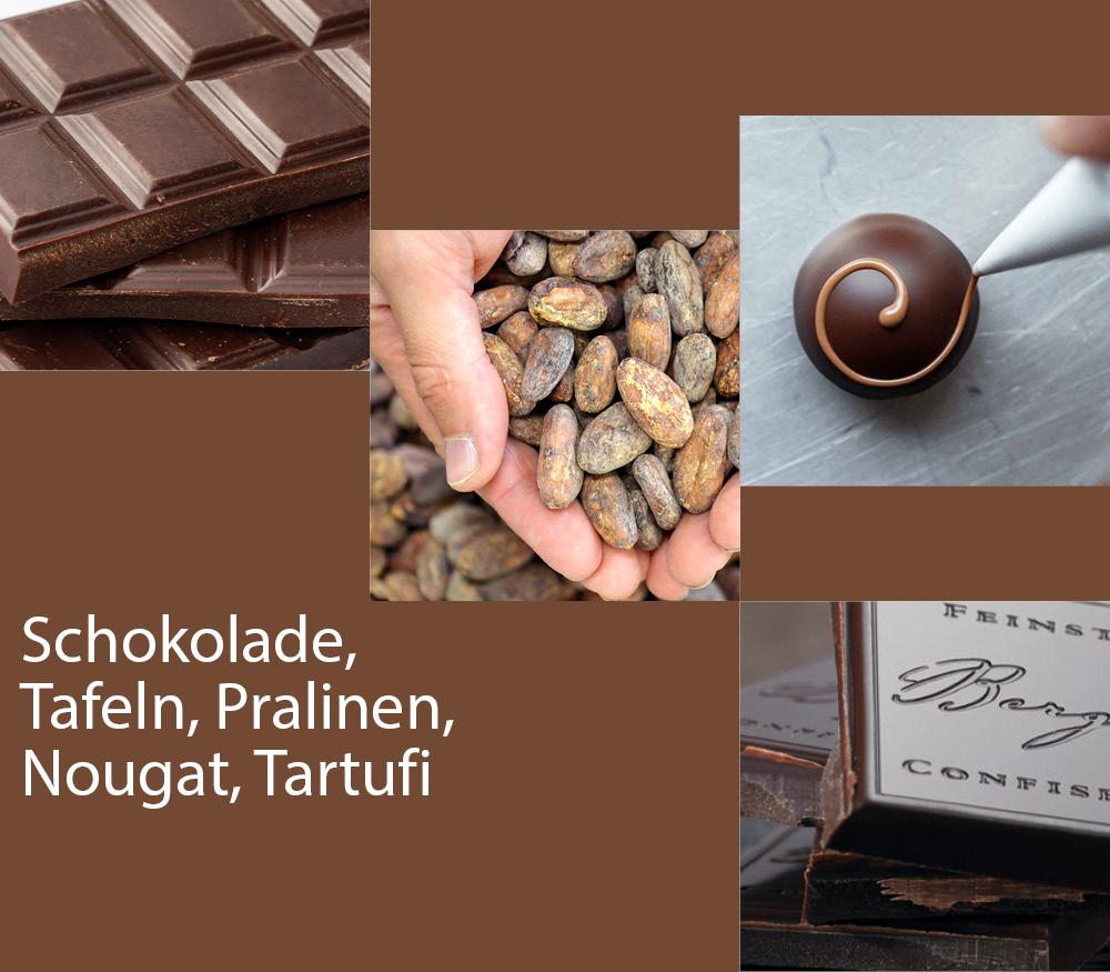 media/image/Schokolade.jpg