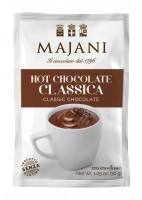 Hot Chocolate Classica - Display