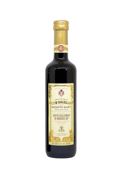 """Aceto Balsamico di Modena I.G.P. """"Bordelese"""""""