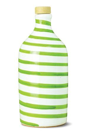 Capri verde chiaro