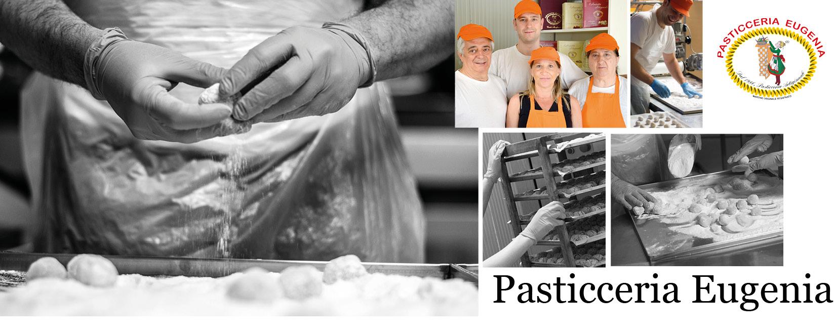 Produzent-Pasticceria-EugeniaNWHddqugF7PhA