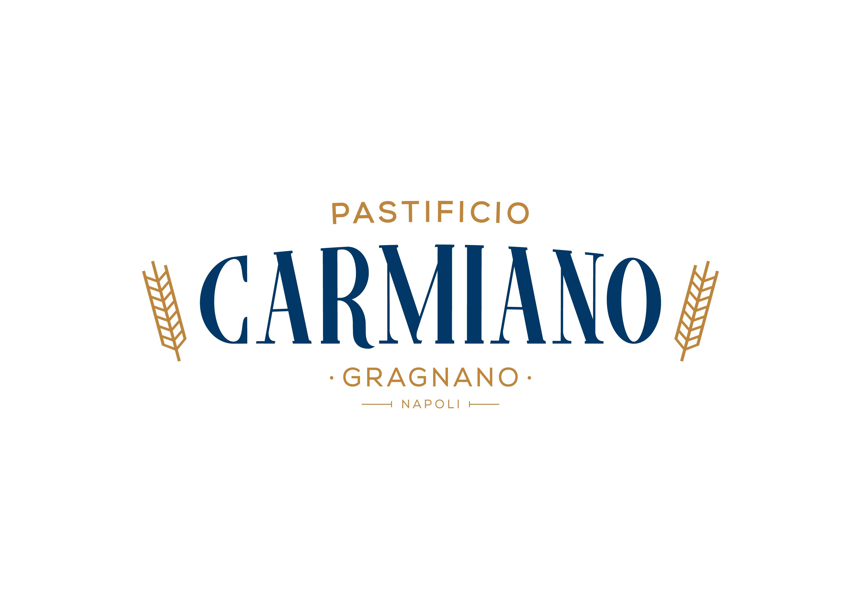 Pastificio Carmiano