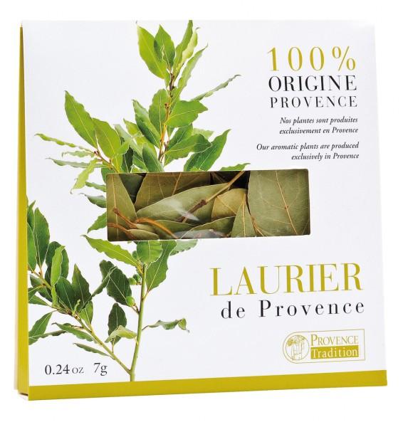 Laurier de Provence
