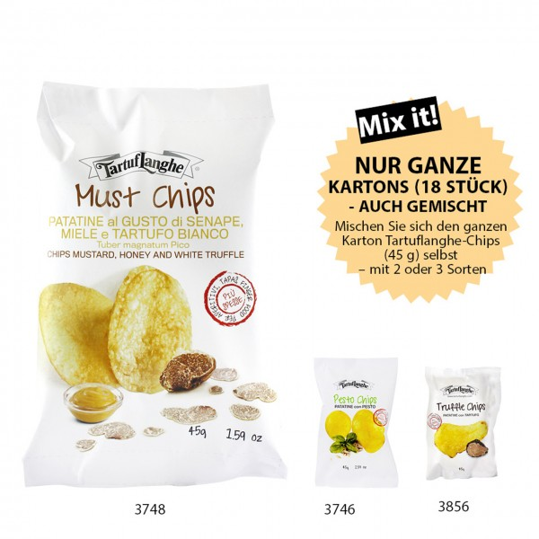 Must Chips