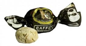 Amaretto al Caffè