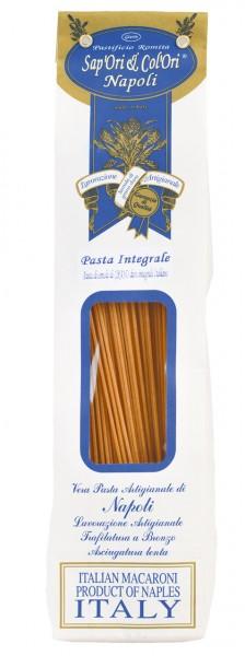Spaghetto Integrale
