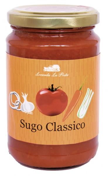 Sugo Classico