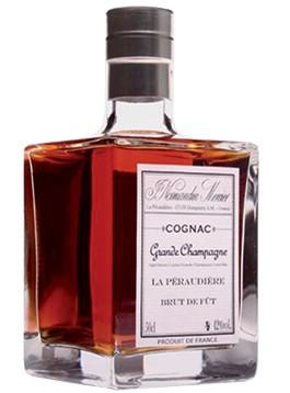 Cognac Grande Champagne