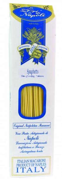 Spaghetto Classico