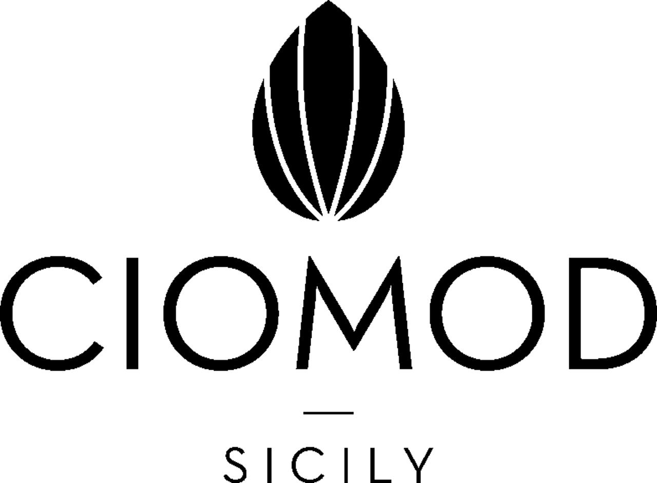 Ciomod