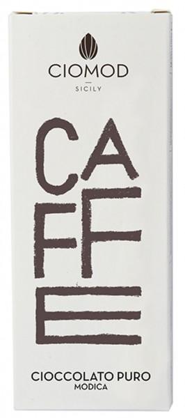 Cioccolato Caffè