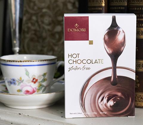 media/image/20-domori-hot-chocolate.jpg