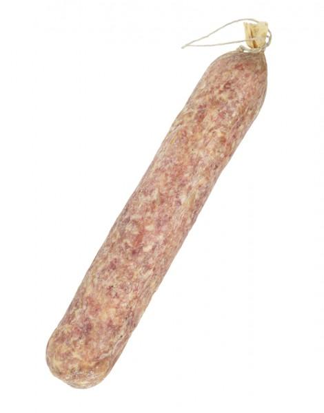 Bauernstrakkefeldkieker, dick