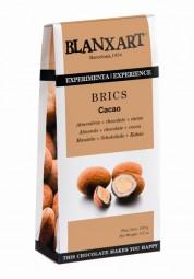 Brics Cacao