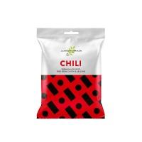 Premium Liquorice White Chili