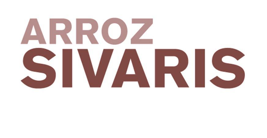 Sivaris