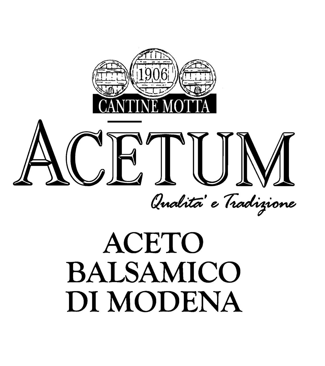 Acetum
