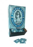 Artic Sea Salt Flakes Display Box