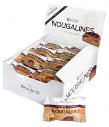 La Nougaline