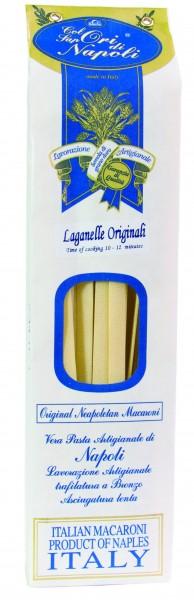 Laganelle Originali
